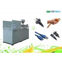 Buy cheap High Pressure 180 Ton Horizontal Injection Moulding Machine Lsr Injection from wholesalers