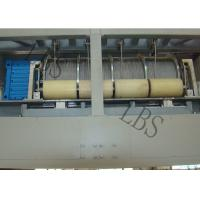 Cheap Silver Spooling Offshore Winch Customization Drum Shells For Deck Offshore wholesale