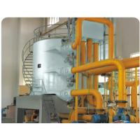 Cheap Deinking Equipment for paper making industry(Accept customization) wholesale