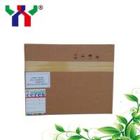 Cheap CERES ps printing plate 650*550*0.27mm wholesale