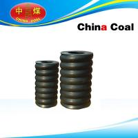 Cheap Rubber spring wholesale