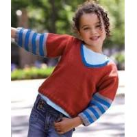 Cheap Perfect kids knitted sweaters, sweater designs for babies with releasable collar wholesale