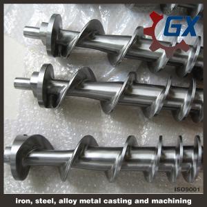 Cheap kaeser bsd 72 t rotari screw compressor wholesale
