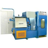 Cheap 22D Wire Drawing Machinne with Continuous Annealing Machine wholesale