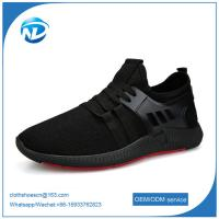 Cheap new design shoes PVC flat high quality running Training sneakers shoes wholesale