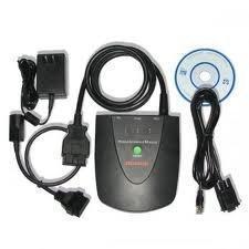 Cheap Honda Diagnostic System Kit HDS wholesale