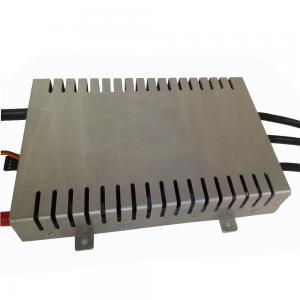 Cheap Flier RC Hobby High Power ESC Speed Controller 22S ESC 500A For Rc UAV wholesale