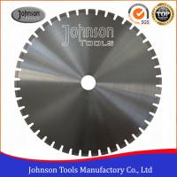 Cheap 800mm Diamond General Use Cutting Saw Blade with Long Lifetime wholesale