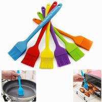 Cheap TOM104960 Silicone Basting Brush, silicone brushes, basting brushes. wholesale