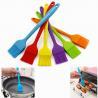 Buy cheap TOM104960 Silicone Basting Brush, silicone brushes, basting brushes. from wholesalers