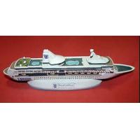 Most Popular Royal Caribbean Cruise Ship Models Splendour Of The Seas Model