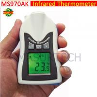 Cheap Sentry Infrared Optical Thermometer MS275A wholesale