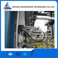 Industrial Security Explosion Proof Housing CCTV Camera System Heat Resistant