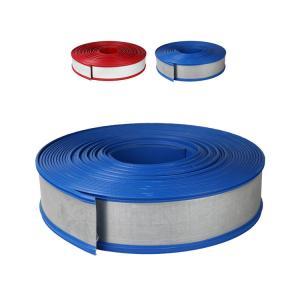 Cheap Colorful 65mm Flexible Jewelite Channel Letter Trim Cap wholesale