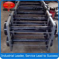 Cheap Cast steel mine car wheel sets , wheel sets for track transporting wholesale
