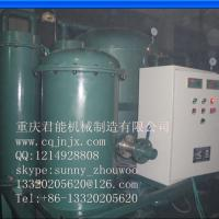 Cheap ZLA Vacuum Dielectric Oil Purifier Treatment machine for Insulation oil and Transformer oil wholesale