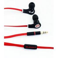 Buy cheap Monster tour In-Ear Headphones by Dr. Dre hot sale WINA-009 from wholesalers