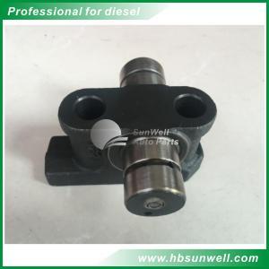 Cheap WD615.96E  rocker arm pedestal VG1500050122A for SINO TRUK HOWO engine wholesale