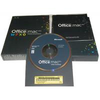 Cheap 32 Bits Upgrade Microsoft Office 2011 For Mac Home And Business Free Download wholesale