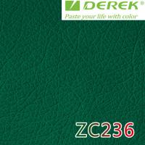ZC236 Bubble Free Digital Printing Doodle Film / Graffiti Sticker Bomb for Car Wrapping