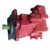 Buy cheap K3VL200, Kawasaki Hydraulic Pump K3VL Series K3VL28,K3VL45, K3VL80,K3VL112 from wholesalers