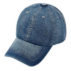 Cheap New style cowboy Hat wholesale