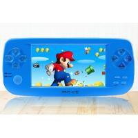 China Stable supply,cheap factory price  video game console with 3D games PAP-K3 on sale