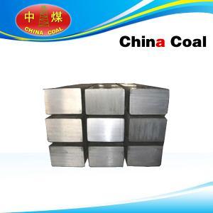 Cheap Square Steel wholesale