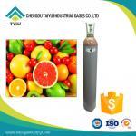 Cheap PVC Raw Material- Ethylene C2H4 wholesale