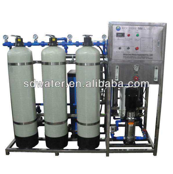 RO water pufication machine 500 LITER PER HOUR.jpg