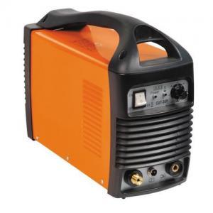China CUT-30   Inverter Plasma Cutting Machine on sale