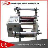 Cheap 420 laminating machine used in packing factory wholesale