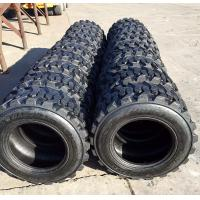 Cheap Low Repair R1 Pattern Agricultural Tires 7.50-16 Long Service Life wholesale