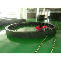 Cheap 10mm Curved Digital Led Billboards Full Color Outdoor Advertising Led Display wholesale