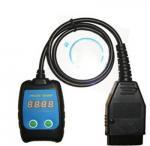 Cheap VAG IMMO 1 & 3 Code Reader USB Car Diagnostic Cable for AUDI PASSAT BORA GOLF POLO wholesale