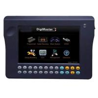 Cheap Digimaster 3 Original Odometer Correction Tool For Multi Vehicles wholesale