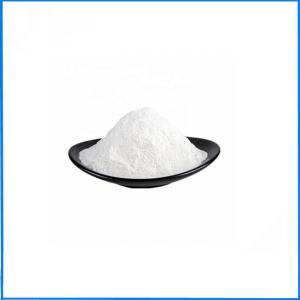 Cheap Pharmaceutical Trenbolone Powder Acetate with Revalor-H Finaplix Cycle Tren a 100 mg / Ml wholesale