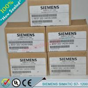 Cheap SIEMENS SIMATIC S7-1200 6ES7954-8LL02-0AA0/6ES79548LL020AA0 wholesale