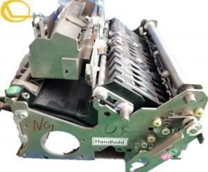 Cheap Diebold WUFAR 738166 Hitachi Dispenser Stacker Opteva 1.5 328 368 378 ATM spare parts wholesale