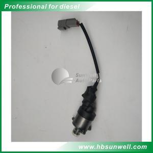 Cheap Original/Aftermarket High quality NT855 Diesel Engine Parts Flow metering valve repair kit 5476586 wholesale