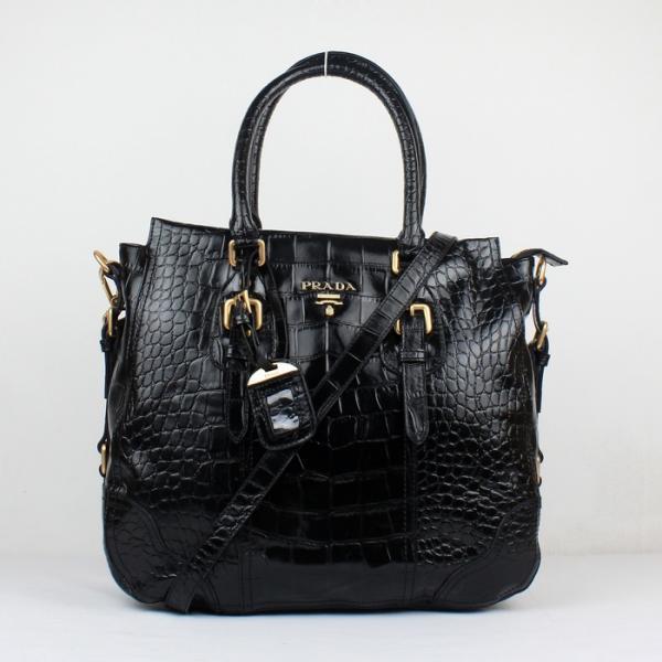 cheap authentic designer handbags  handbags,brand handbags