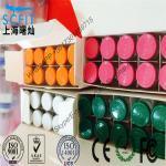 Cheap 99% Anti-Allergy  Betamethasone 21-acetate 987-24-6  CP2005/USP28/Bp/Ep wholesale
