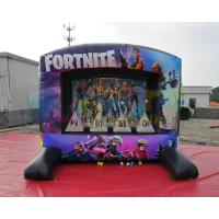 Cheap Fortnite Hoverball Archery Target Inflatable Sports Games / Floating Ball Shooting Game wholesale