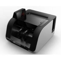 Cheap Banknote Counting, Detecting & Binding Machine wholesale