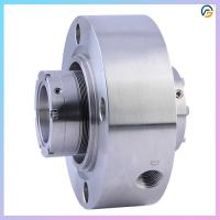 Cheap Ekato ESD Industrial Agitator Mechanical Seal Replacement High Accurate wholesale
