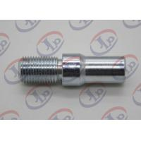 Cheap Carbon Steel Hex Socket Bolt , Custom Precision Machining ServicesMade - To - Order wholesale