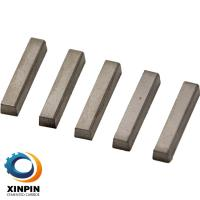 Cheap Wc/Co/Tic/Tac Tungsten Carbide Router Bits Standard Size And Customized Size wholesale