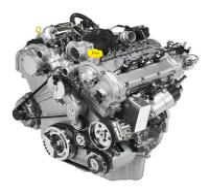 Cheap YL Single Phase Induction Motor wholesale