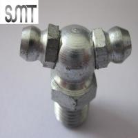 Cheap T type grease nipple wholesale