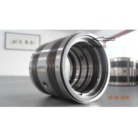Cheap John Crane Metal Bellow Mechanical Seal , Single Mechanical Pump Shaft Seal wholesale